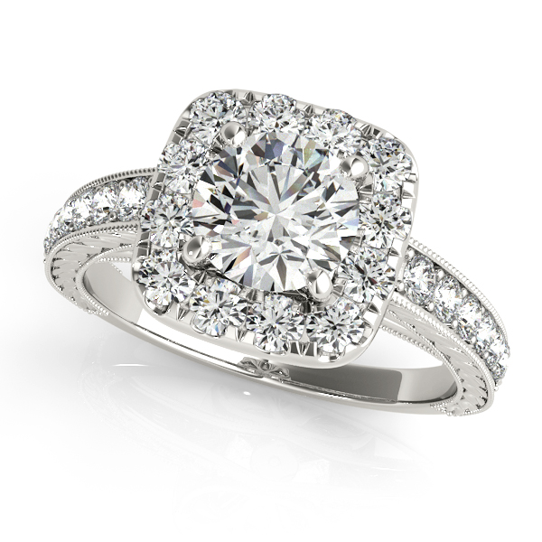 Cheap Wedding Bands For Women: Cheap Engagement Rings For Women With Diamonds