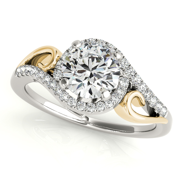 diamonds perfect cheap collection jewellery engagement diamond and beautiful rings but