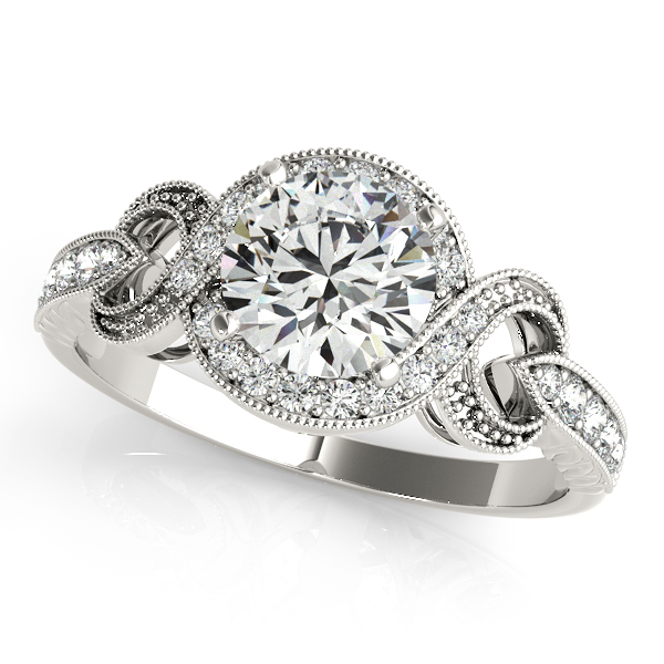 Cheap Diamonds Wedding Rings: Cheap Engagement Rings For Women With Diamonds
