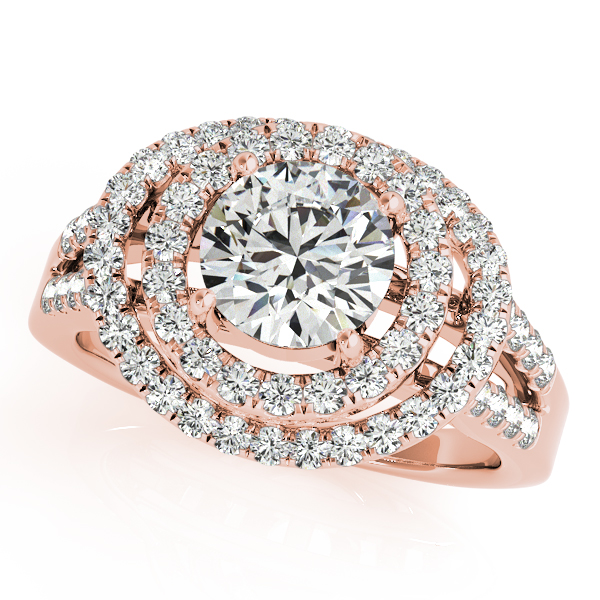 wedding tanishq cool rings ring engagement diamond promise dpzenlz