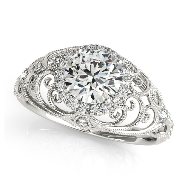 best ring want exclusive jewellery manufacturers search ice diamond we buy new in the to are delhi you if