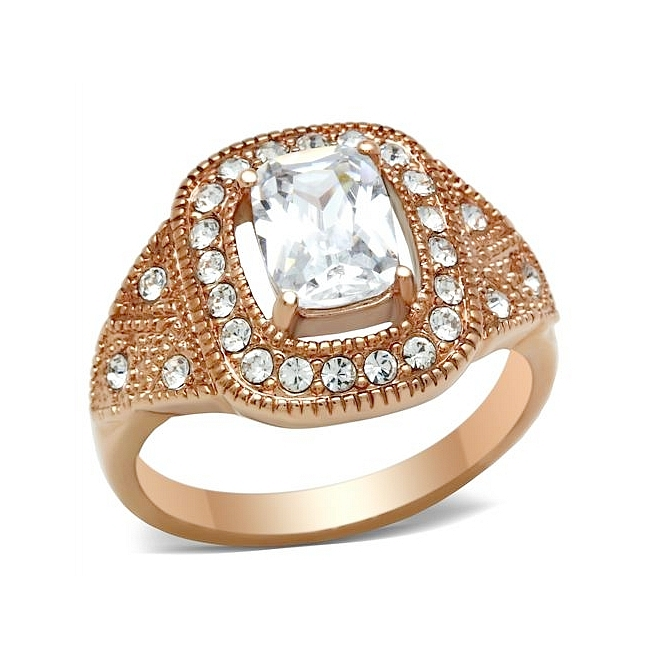a diamond personality 2 Through our birth card we can discover many aspects of our personality, as well as trials and limitations, our gifts and opportunities, professional tendencies .