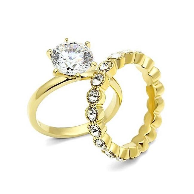 22 Carat Gold Rings  Souqcom