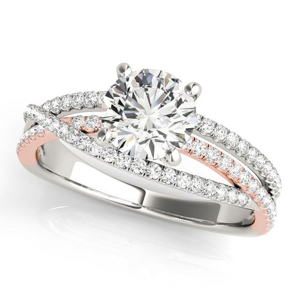 ascot unique and ring jewellery rose wedding pieces diamonds by engagement diamond gold band rings